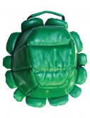 TMNT Shell Lunch Box, halloween costume (TMNT Shell Lunch Box)