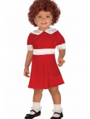 Toddler Annie Costume, halloween costume (Toddler Annie Costume)