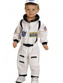 Toddler Astronaut Costume, halloween costume (Toddler Astronaut Costume)