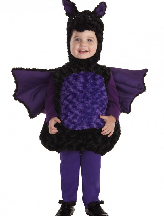 Toddler Bat Costume, halloween costume (Toddler Bat Costume)