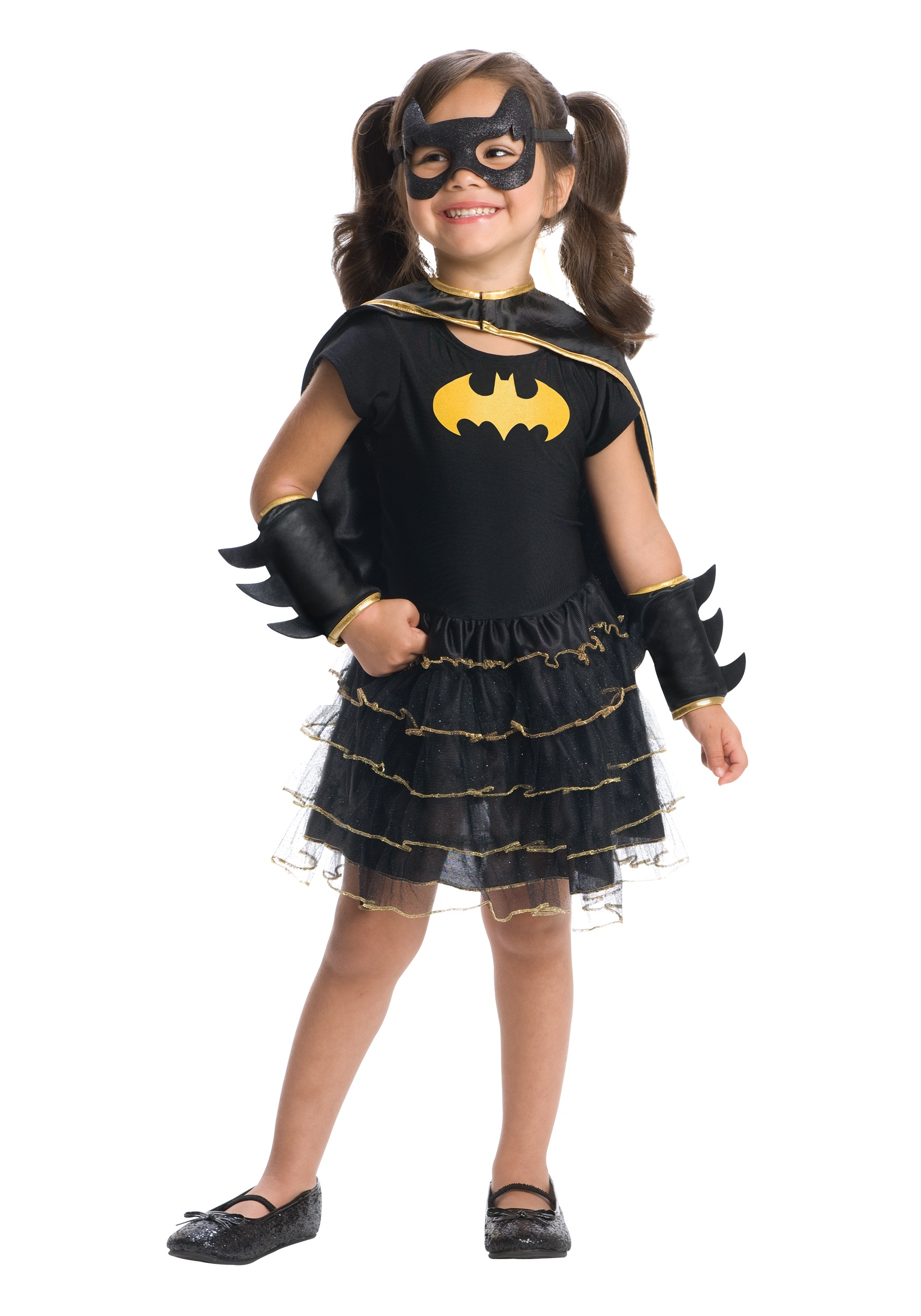 ... toddler bat tutu set · batman homemade costume tutorials are under catwoman more · catwoman costume kids catwoman ...  sc 1 st  Best Kids Costumes & Catwoman Costume For Kids - Best Kids Costumes