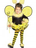 Toddler Bumble Bee Costume, halloween costume (Toddler Bumble Bee Costume)