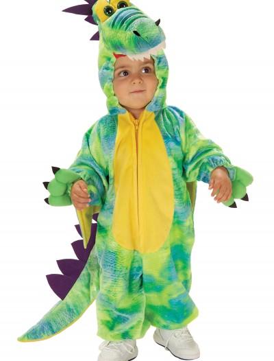 Toddler / Child Dragonsaurus Costume, halloween costume (Toddler / Child Dragonsaurus Costume)