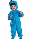 Toddler Cookie Monster Costume, halloween costume (Toddler Cookie Monster Costume)