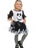 Toddler Cookie Spookie Costume, halloween costume (Toddler Cookie Spookie Costume)