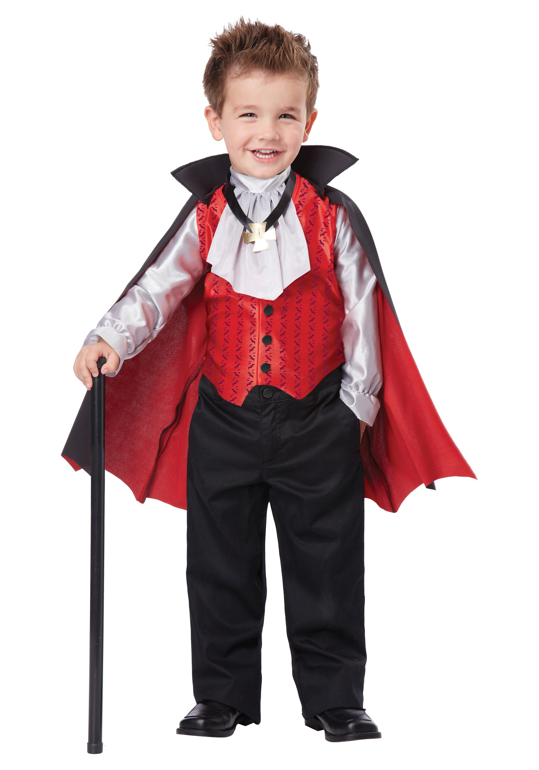 Toddler Dapper V&ire Costume  sc 1 st  Halloween Costumes & Toddler Dapper Vampire Costume - Halloween Costumes