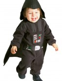 Toddler Darth Vader Costume, halloween costume (Toddler Darth Vader Costume)