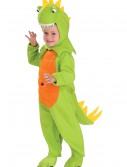 Toddler Dinosaur Costume, halloween costume (Toddler Dinosaur Costume)