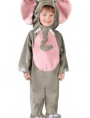 Toddler Elephant Costume, halloween costume (Toddler Elephant Costume)