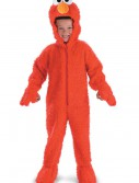 Toddler Elmo Costume, halloween costume (Toddler Elmo Costume)