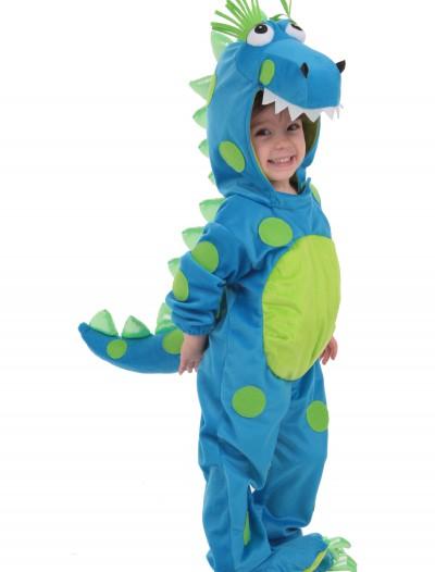 Toddler Everett the Dragon Costume, halloween costume (Toddler Everett the Dragon Costume)