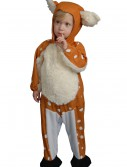 Toddler Fawn Costume, halloween costume (Toddler Fawn Costume)