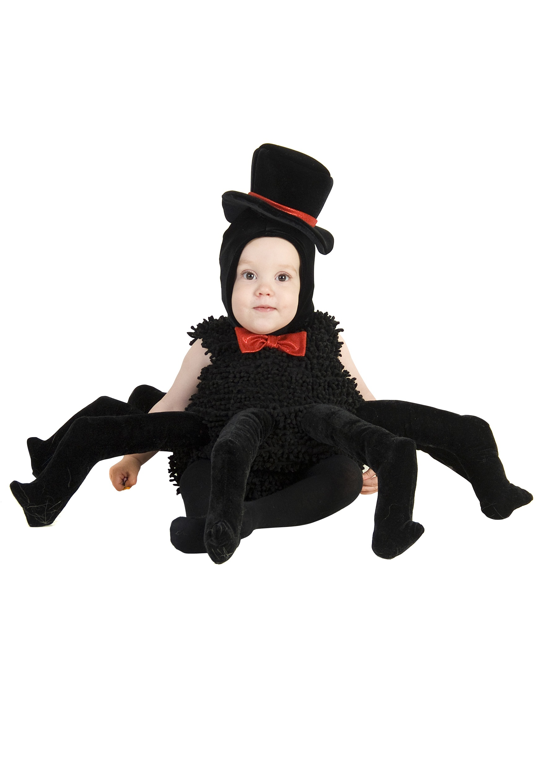 toddler freddy the spider costume halloween costumes