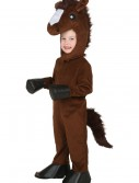 Toddler Happy Horse Costume, halloween costume (Toddler Happy Horse Costume)