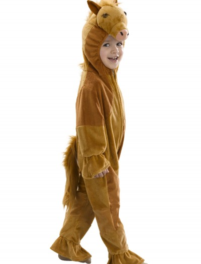 Toddler Horse Costume, halloween costume (Toddler Horse Costume)
