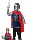 Toddler Knight Costume, halloween costume (Toddler Knight Costume)