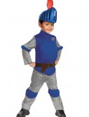 Toddler Mike the Knight Deluxe Costume, halloween costume (Toddler Mike the Knight Deluxe Costume)