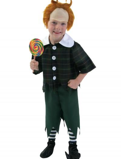 Toddler Munchkin Costume, halloween costume (Toddler Munchkin Costume)