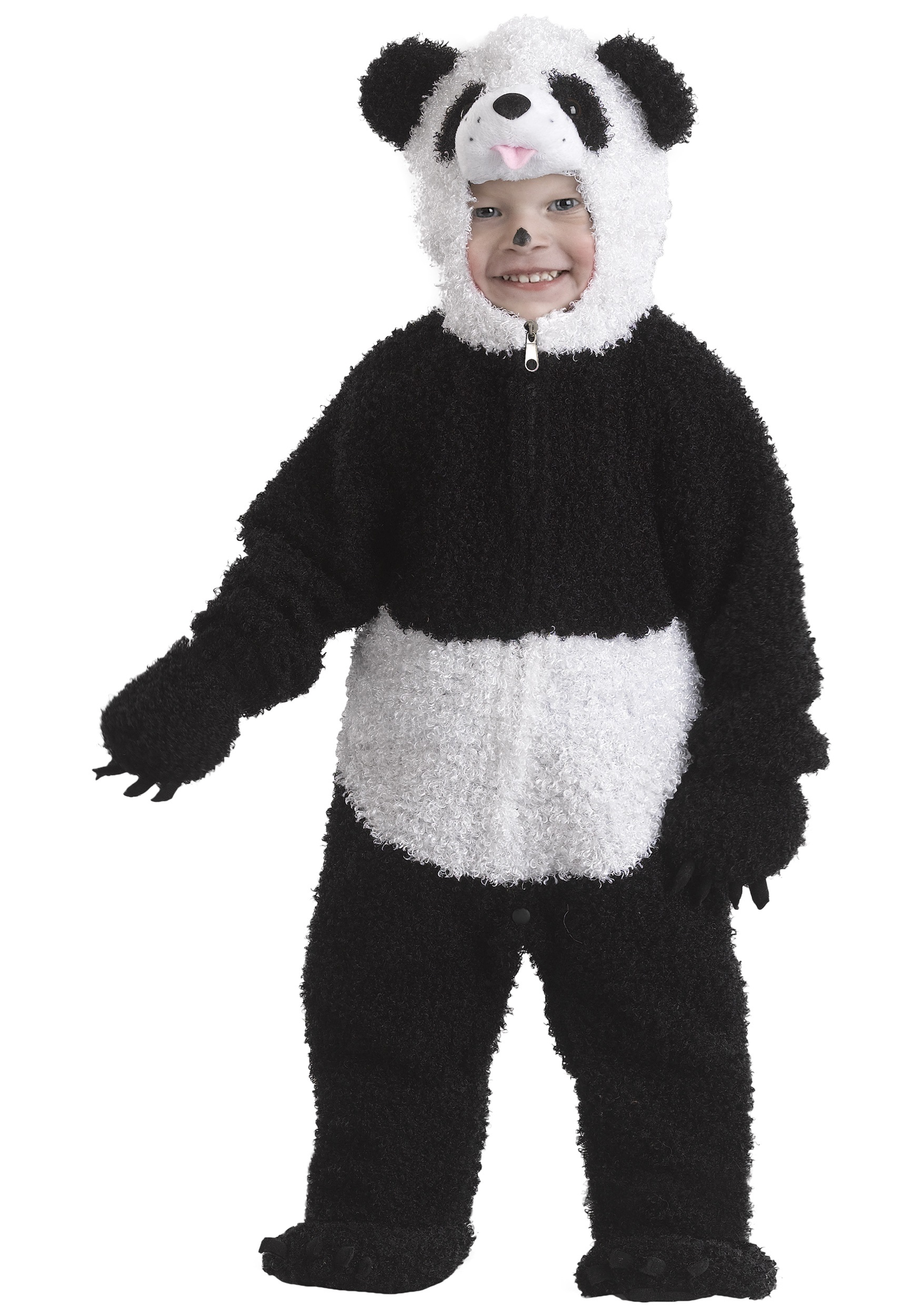 Product Features fun to dress-up with costumes and accessories baby play with all year.