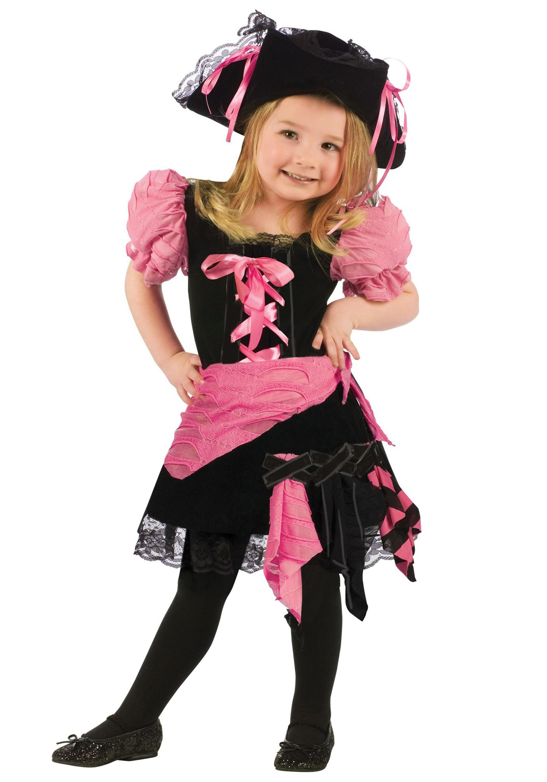 cute baby girl halloween costume