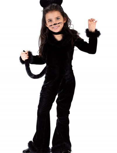 Toddler Playful Kitty Costume, halloween costume (Toddler Playful Kitty Costume)