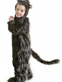 Toddler Porcupine Costume, halloween costume (Toddler Porcupine Costume)