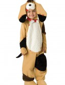 Toddler Precious Puppy Costume, halloween costume (Toddler Precious Puppy Costume)