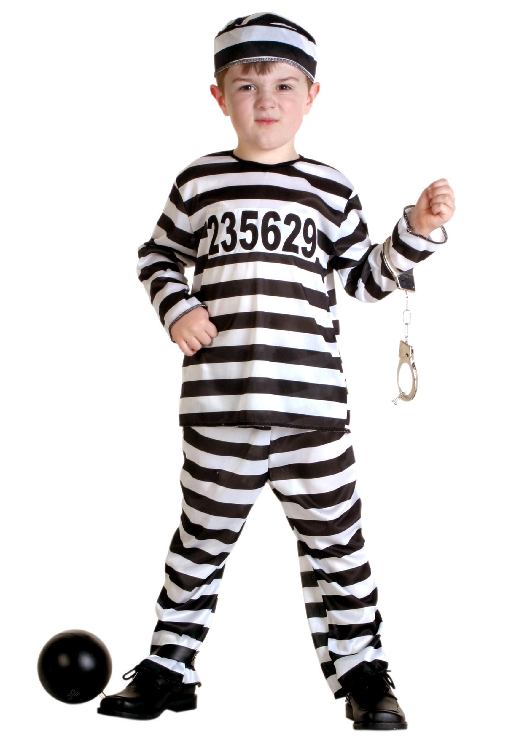 halloween prisoners costumes ✓ halloween costumes
