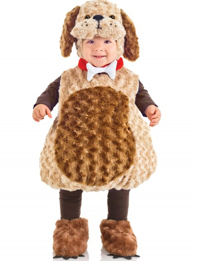 Toddler Puppy Costume, halloween costume (Toddler Puppy Costume)