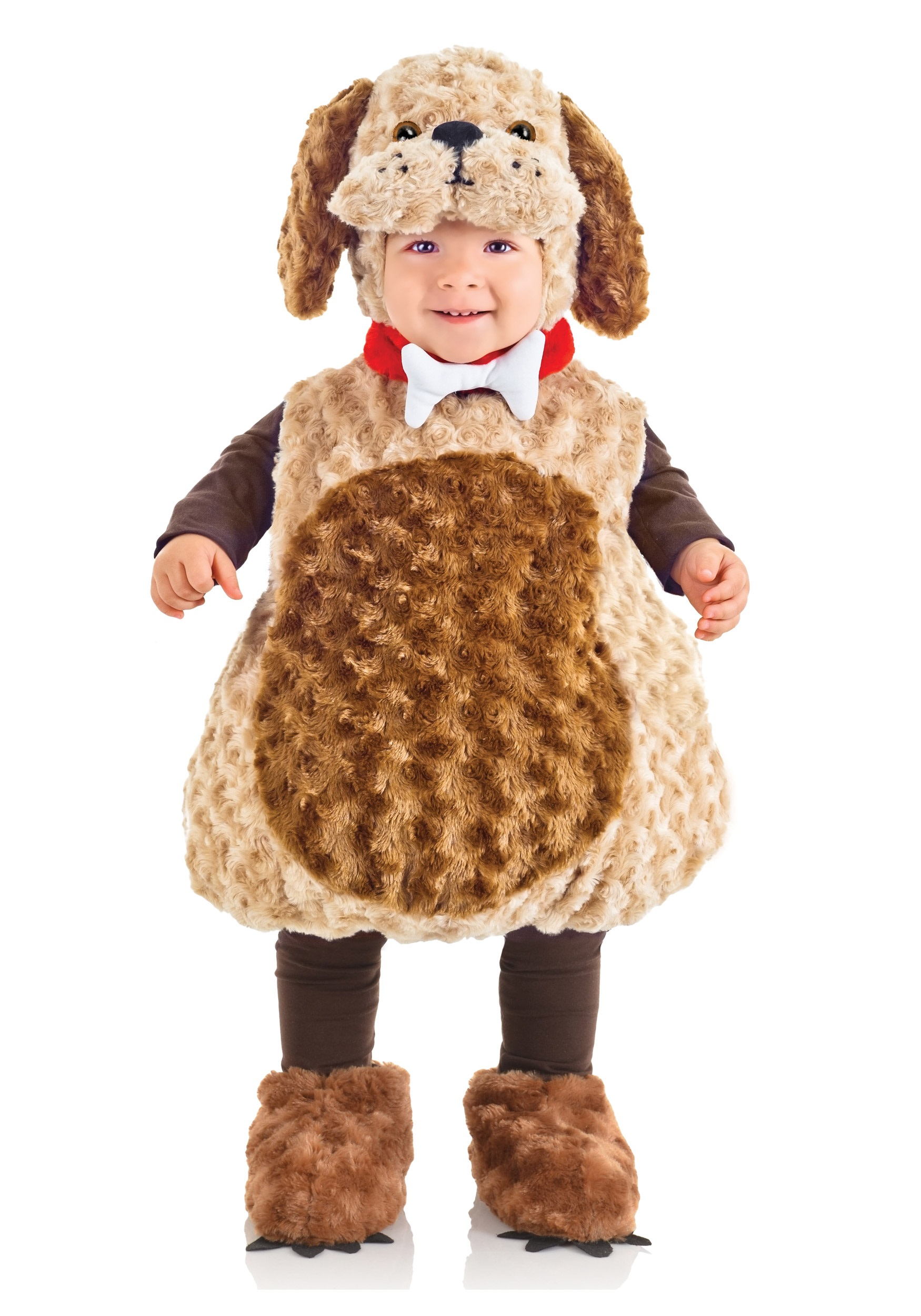 Toddler Puppy Costume  sc 1 st  Halloween Costumes & Toddler Puppy Costume - Halloween Costumes