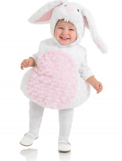 Toddler Rabbit Costume, halloween costume (Toddler Rabbit Costume)