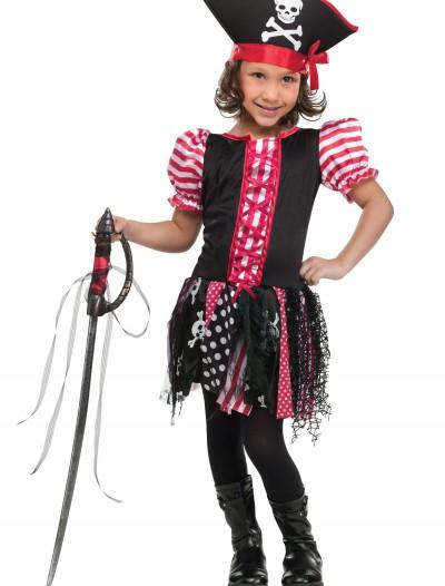 Toddler Stowaway Sweetie Costume, halloween costume (Toddler Stowaway Sweetie Costume)