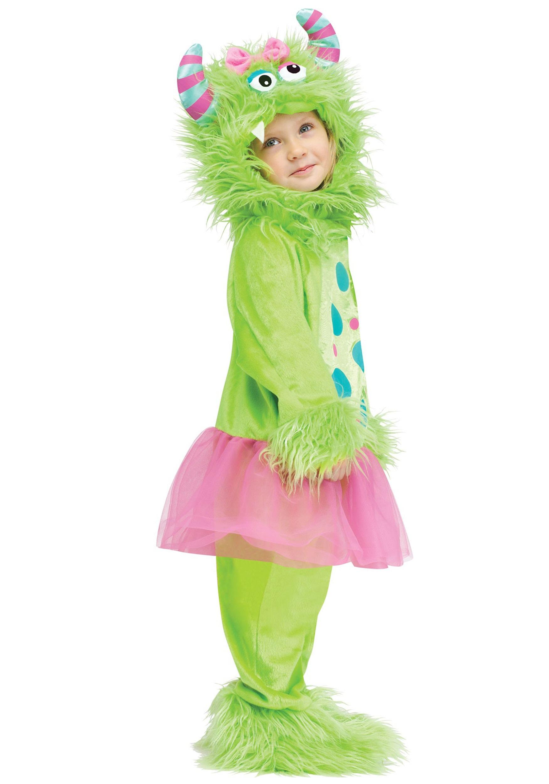 kids avengers girl iron man tutu costume source toddler terror in a tutu green costume halloween costumes