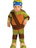 Toddler TMNT Leonardo Costume, halloween costume (Toddler TMNT Leonardo Costume)