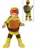Toddler TMNT Raphael Costume, halloween costume (Toddler TMNT Raphael Costume)