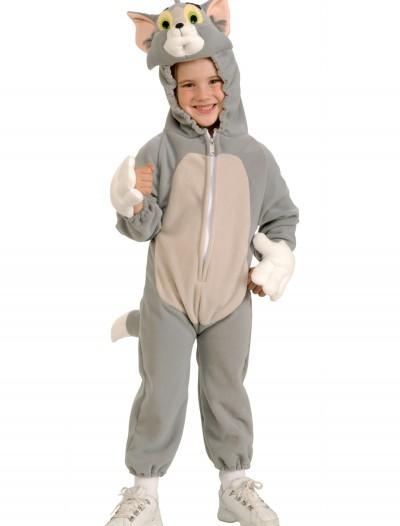 Tom Costume, halloween costume (Tom Costume)