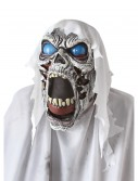 Tormented Soul Ani-Motion Mask, halloween costume (Tormented Soul Ani-Motion Mask)