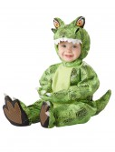 Tot-rannosaurus Infant Costume, halloween costume (Tot-rannosaurus Infant Costume)