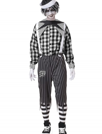Tragedy Andy Costume, halloween costume (Tragedy Andy Costume)