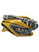 Transformers 4 Bumblebee Cannon, halloween costume (Transformers 4 Bumblebee Cannon)
