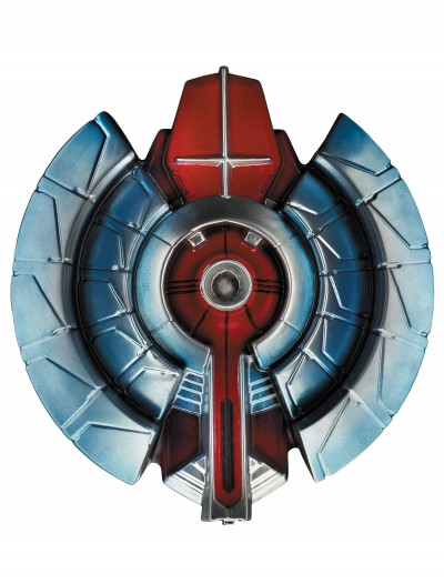Transformers 4 Optimus Prime Shield, halloween costume (Transformers 4 Optimus Prime Shield)