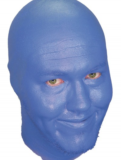 True Blue Makeup Kit, halloween costume (True Blue Makeup Kit)