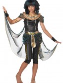 Tween Dark Egyptian Princess Costume, halloween costume (Tween Dark Egyptian Princess Costume)