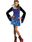 Tween Evil Queen Costume, halloween costume (Tween Evil Queen Costume)