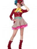 Tween Mad as a Hatter Costume, halloween costume (Tween Mad as a Hatter Costume)