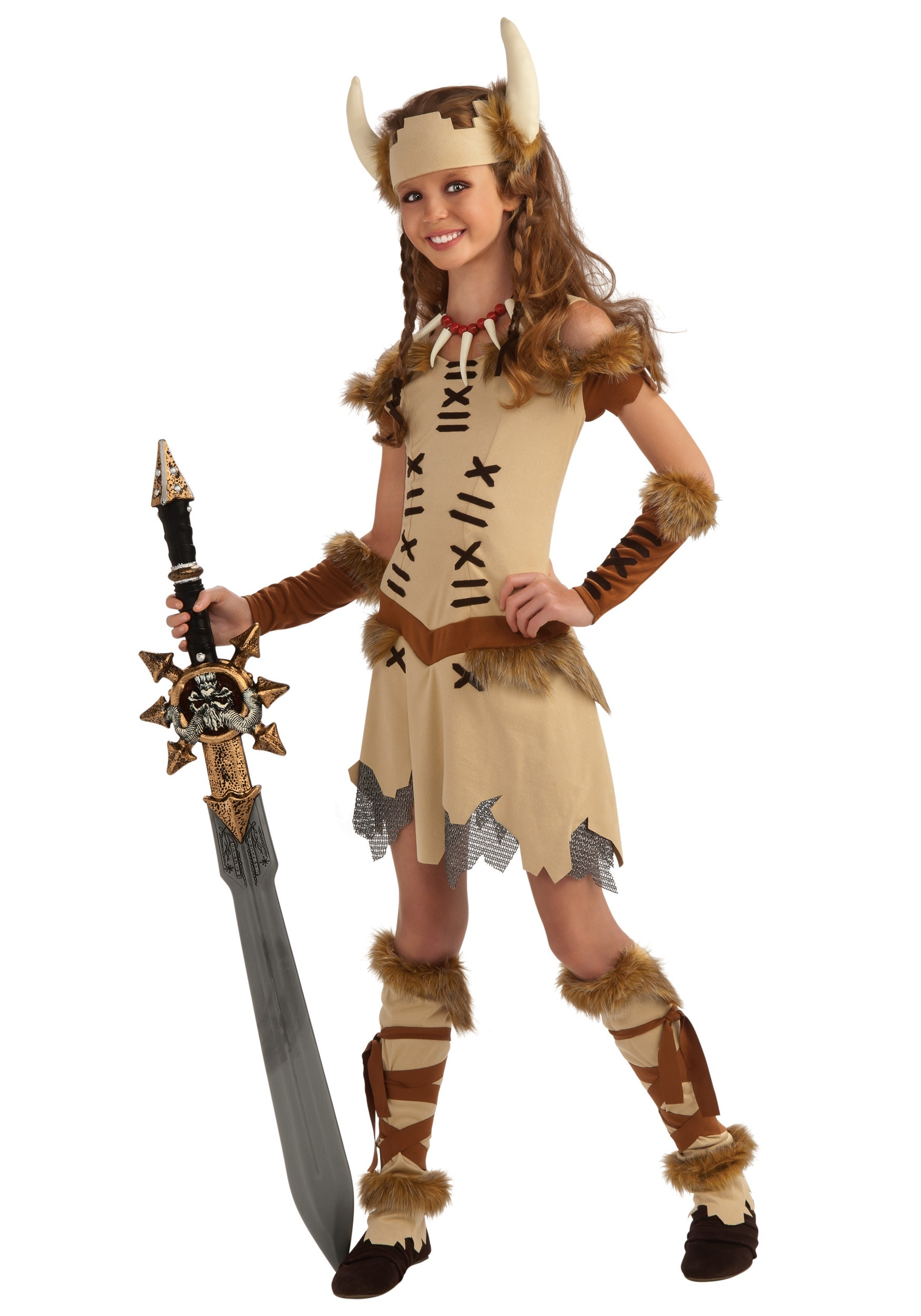 tween viking princess costume sc 1 st halloween costumes