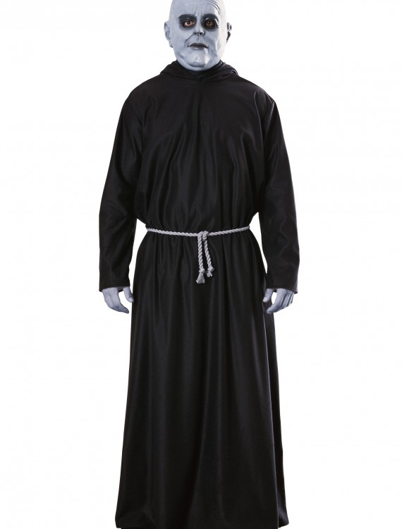 Uncle Fester Costume, halloween costume (Uncle Fester Costume)