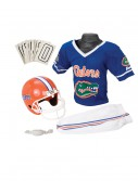 University of Florida Gators Child Uniform, halloween costume (University of Florida Gators Child Uniform)