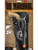 US Marshall Gun, halloween costume (US Marshall Gun)