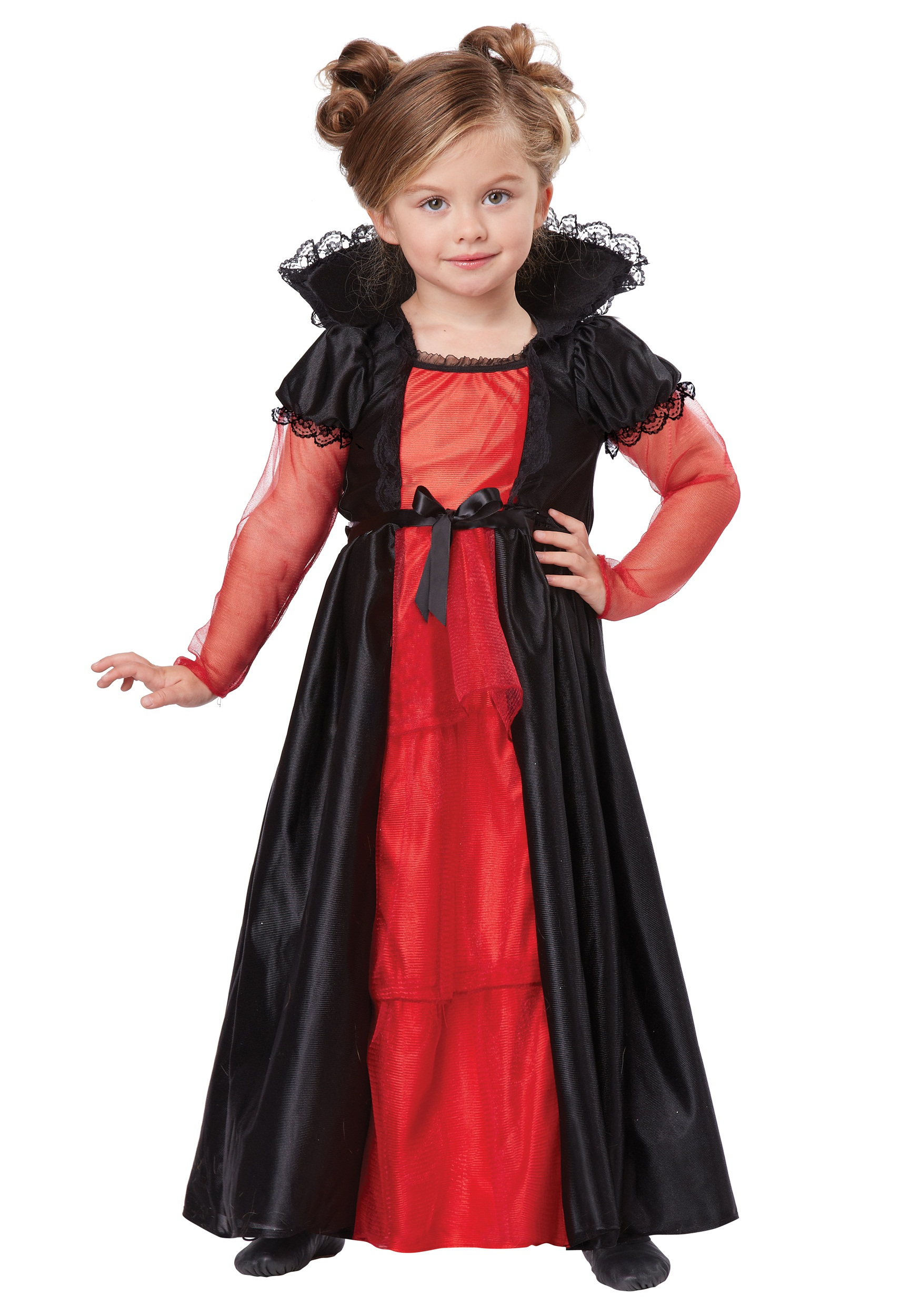 toddler vire girl costume costumes